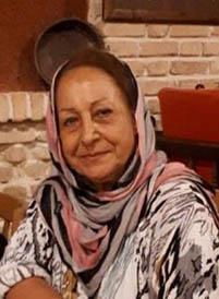 nazhat_mousavi