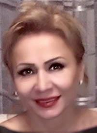 Nesa_Naghshbandi